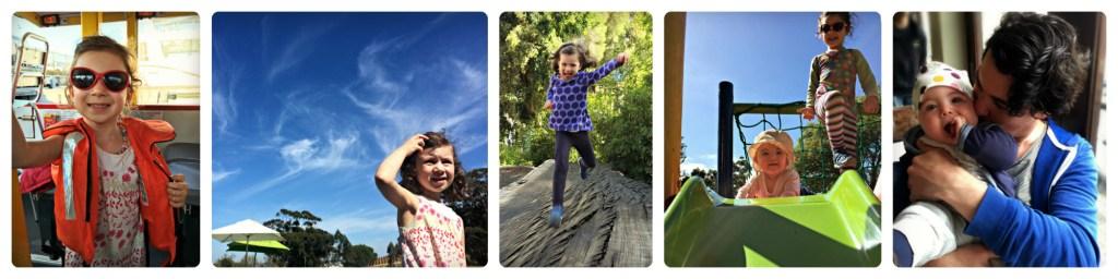 POST-Darum-reisen-wir-mit-unseren-kindern-collage-kind-baby-vater