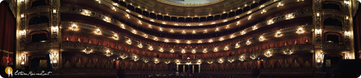 Teatro Colon Header 1920x440WM