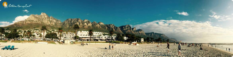 Beitrag_Kapstadt-Suedafrika_Garden_Route_mit Kindern_Header