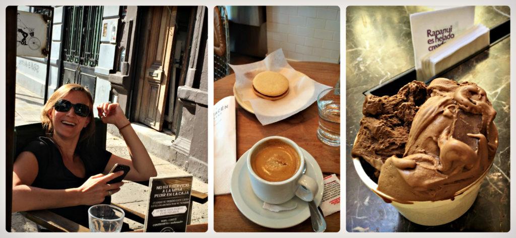 POST-La-Barra-Palermo-Kapstadt-mit-Kind-2_9375-cafe-bester-kaffee-eis