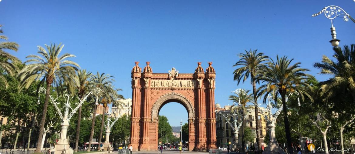 POST-Leben-Barcelona-arc-de-triomf-headerWM