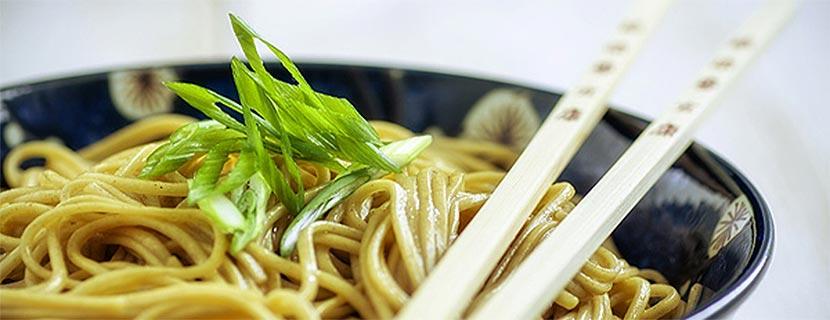 Elternverein wilen chinesisch kochen for Chinesisch kochen