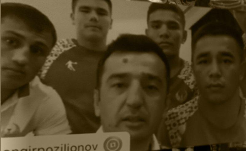 Ўзбек артистлари президент касаллиги ҳақидаги хабарни рад қилишди