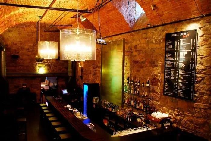 hemingway-bar-im-best-western-premier-hotel-victoria-in-freiburg-1005356_w700