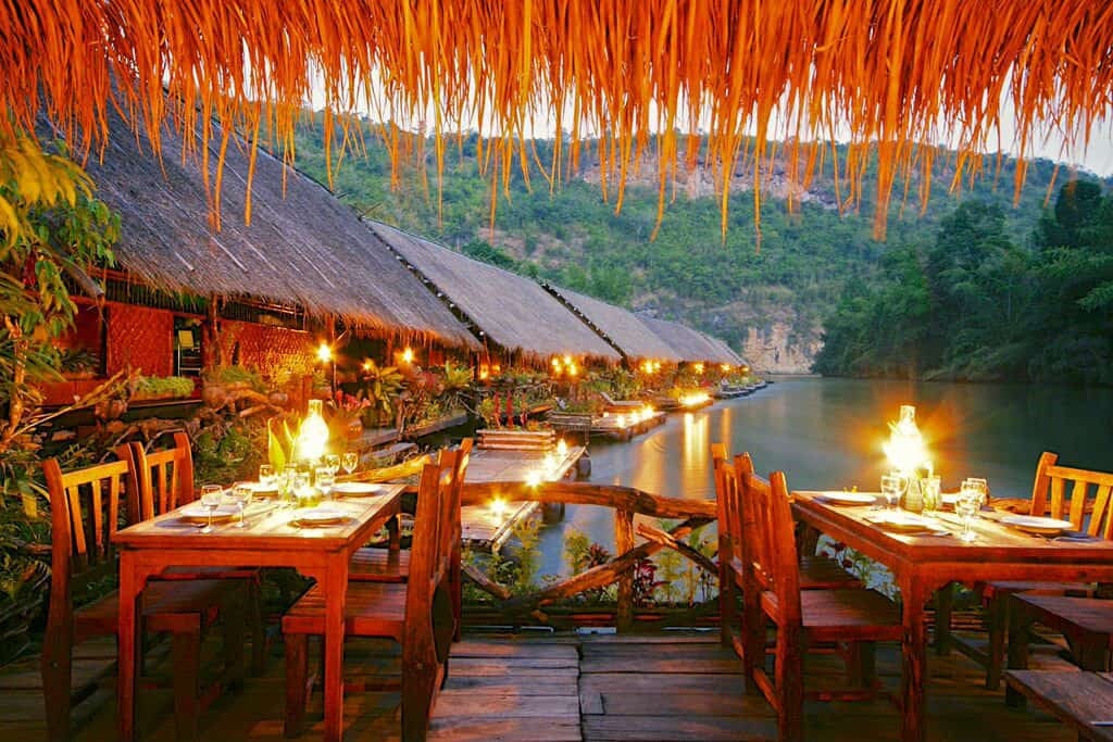 Floatel Thailand4
