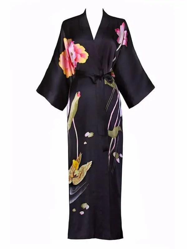 HPKML-silk_kimono-black-lotus-600