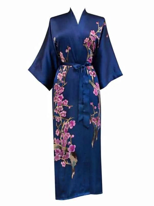 HPKML-silk_kimono-navy-cherry_blsm-600