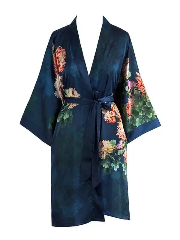 KMS02PT-kimono_S-coral_chrys-blue-600