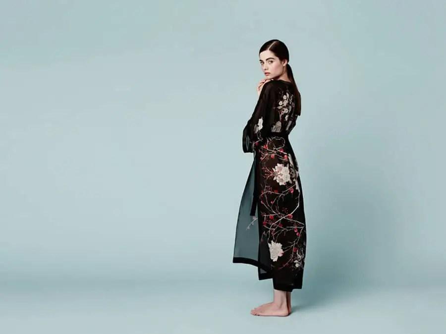 Meng-kimono-uk-