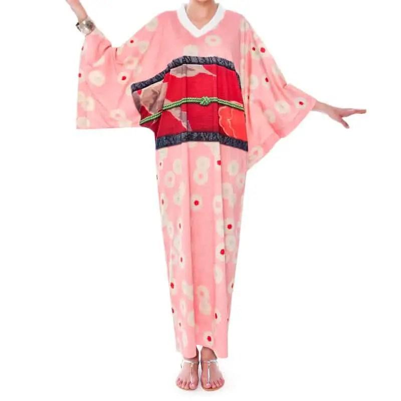 productimage-picture-pink-kimono-8472
