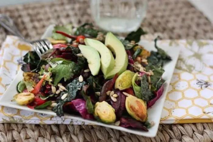 detox-salad-4