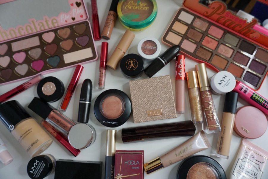 Beauty Ballin\u0027 on a Budget \u2013 El Vaquero