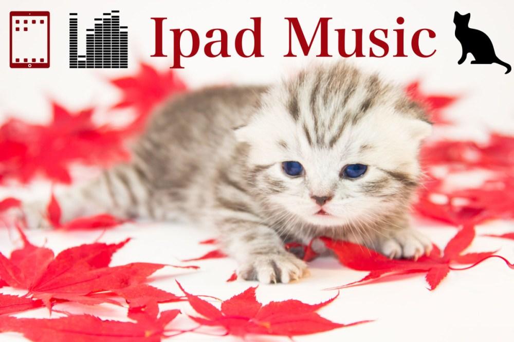 IPad-Musicians---Creating-Music-on-The-IPad