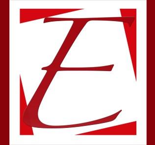 ElvenElegance.com Logo