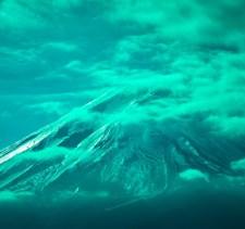 Mt-Fuji-Japan