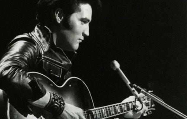 Elvis68_Header_400X630