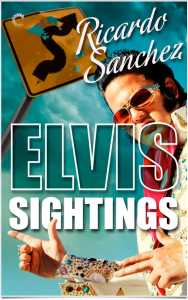 Cover_Elvis