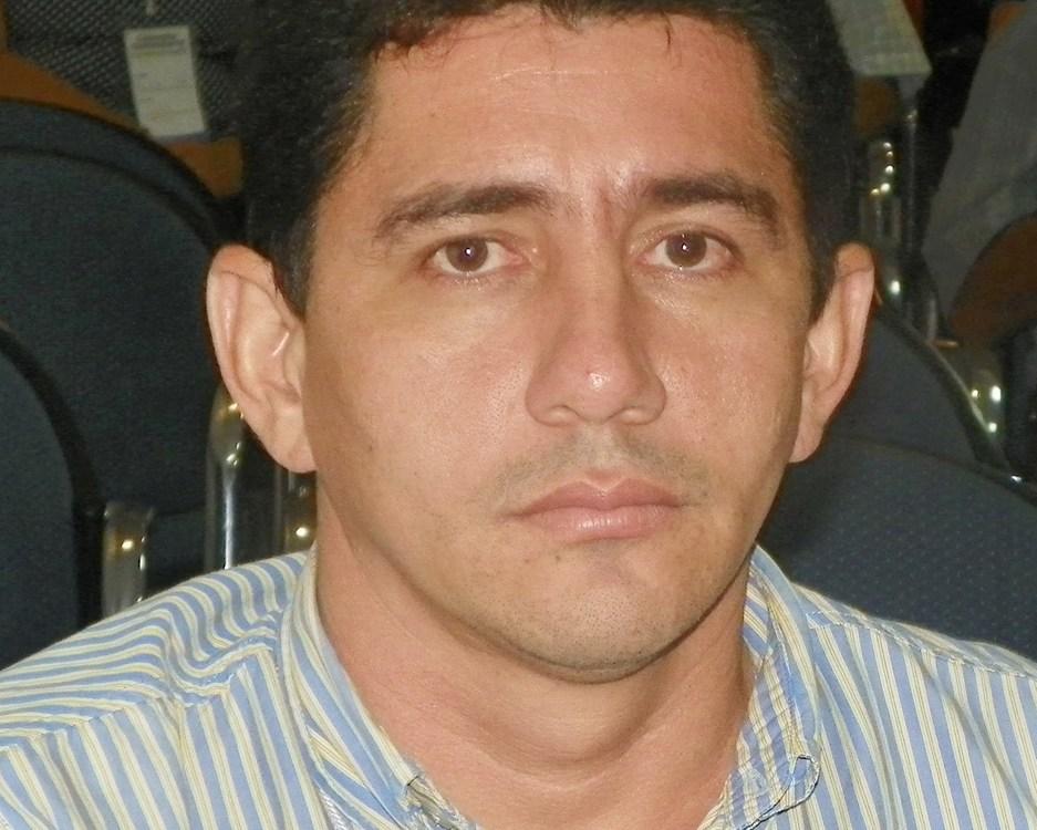 Pivijay_Jorge_Ivan