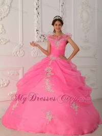Quinceanera dresses for sale