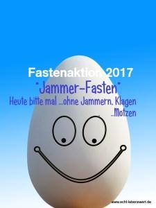Fasten2-001