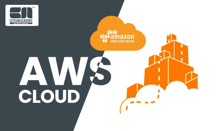 AWS Certification Course Online Class AWS Training in Madurai