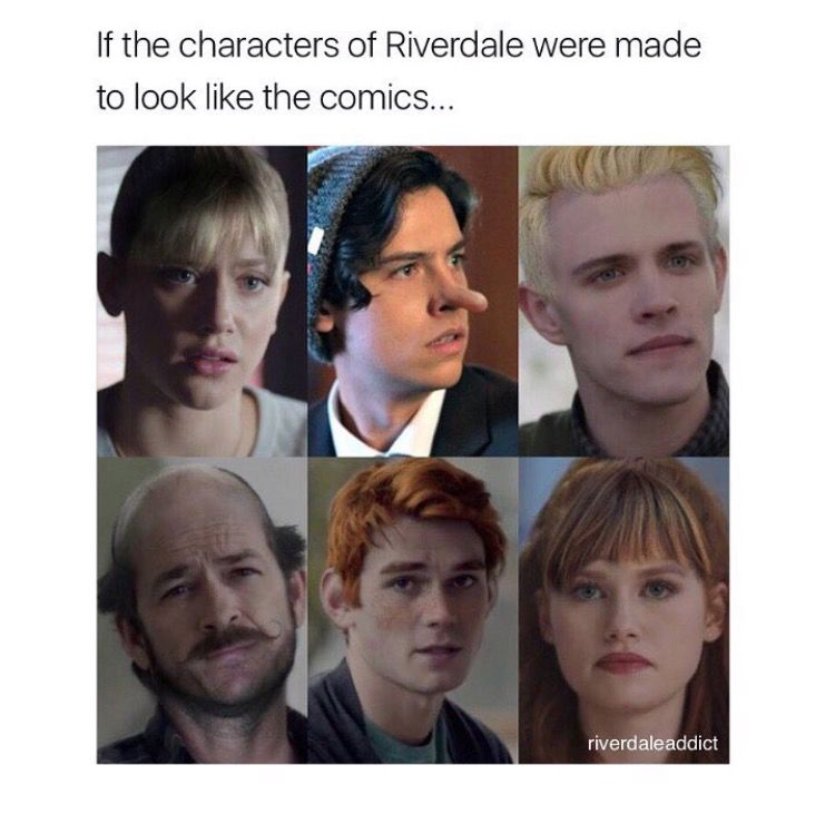 Stranger Things Wallpaper Cute Riverdale Memes Book 1 3 4 Wattpad