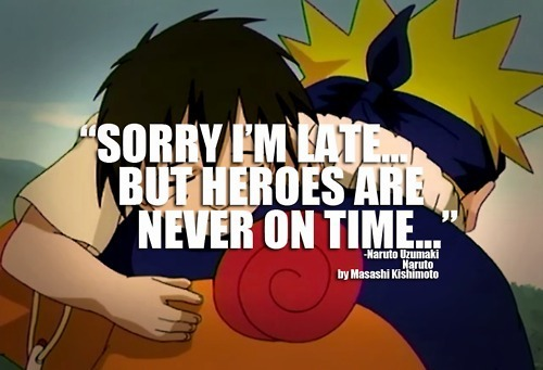 Anime Wallpaper Fairy Tale The Anime Quote Book 34 Naruto Quote 2 Wattpad