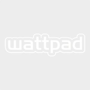 Taeyang Cute Wallpaper Votre Nom En Cor 233 En Os Souvenirs Bts Jungkook Wattpad