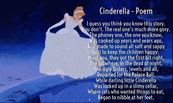 I Love My Girlfriend Quotes Wallpapers Poems Cinderella Wattpad