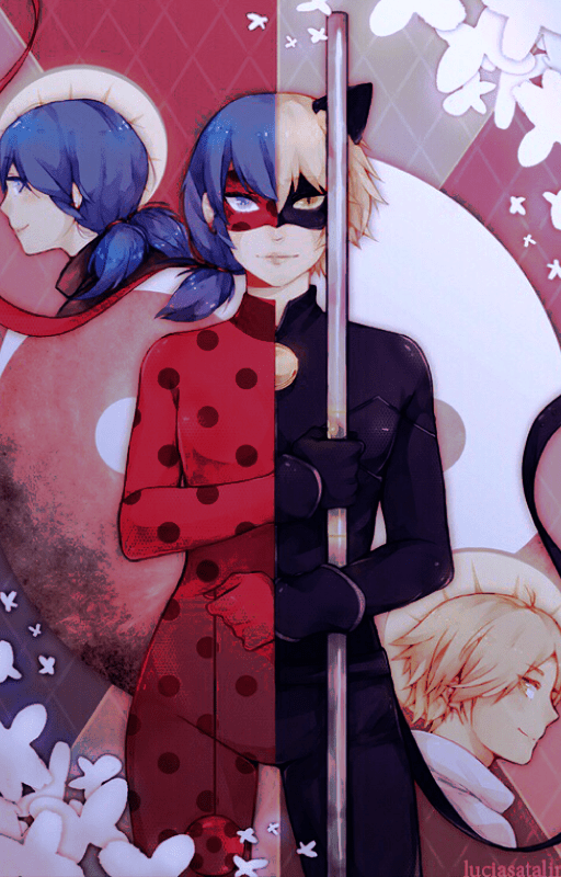 Greavity Falls Wallpaper Fondos De Pantalla Icons Anime Miraculous Ladybug