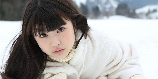 minami_hamabe2