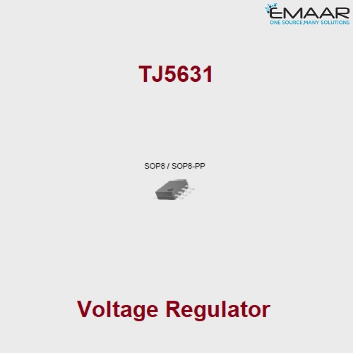 dual usb charger with switching regulator