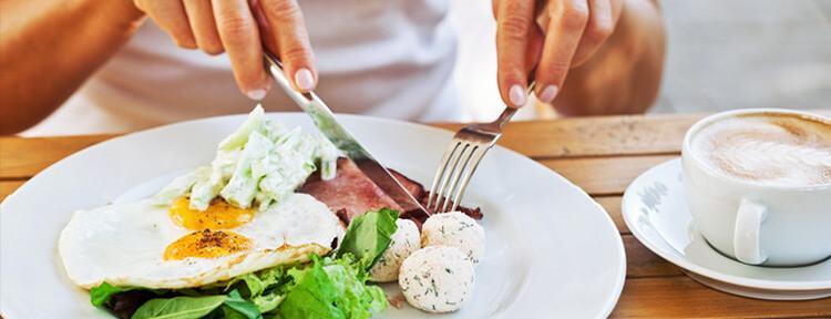 Resultado de imagem para eficiencia dieta low carb