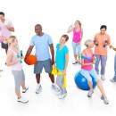 10 atividades físicas que mais queimam calorias