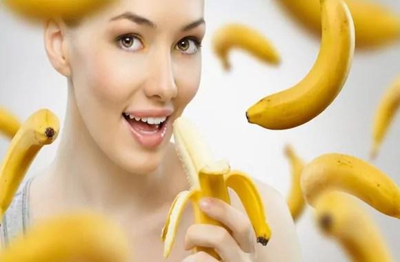 dieta-da-banana