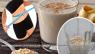 Coquetel anti-gordura: emagrece e derrete os deposito de gordura mais difíceis