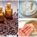 Esteticista japonesa revela receita que mantém a pele rejuvenescida mesmo depois dos 50 anos