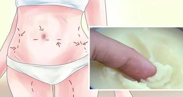 removendo-cicatrizes