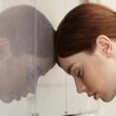 7 sinais de que o estresse esta prejudicando sua saúde e sua vida