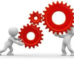 Automate Your Relationship Building