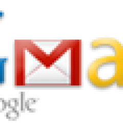 Delivery to Gmail inboxes