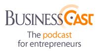 BusinessCast: The New Social Media Tools