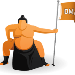 DMARC now what? Part 1