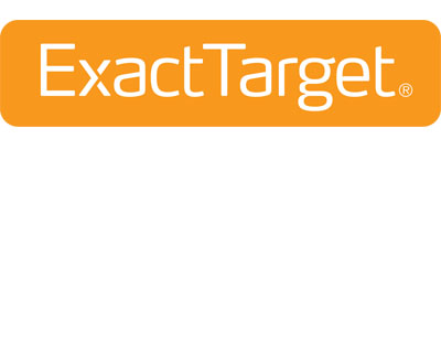 exacttarget - Apmayssconstruction