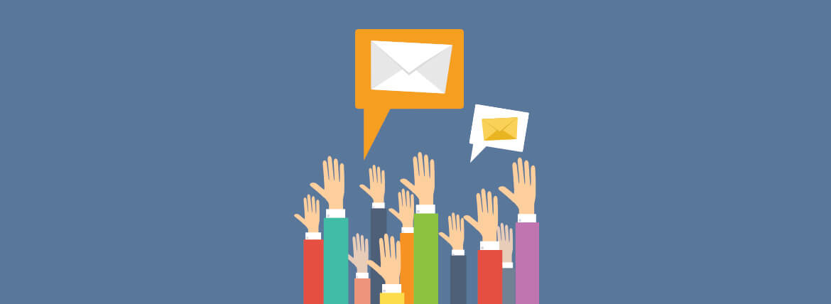MailChimp Survey and Polls How to Embed Them In Emails