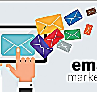 Importance of Email-marketing for Businesses and Startups
