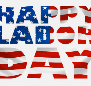 Why labor Day marketing mails should not be ignored?