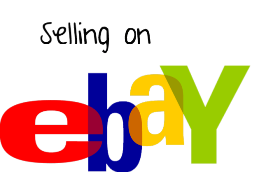 Earn Easy Money Through eBay