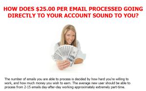 25_per_email_processed