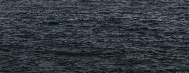 screenshot 2015-10-07 kl. 22.57.35